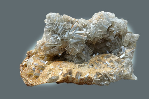 BARYTE-ST-LAURENT.JPG