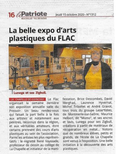 FLAC2.jpg